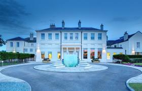 Photo of Seaham Hall Weddings