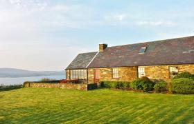 Photo of Carbery Farm House