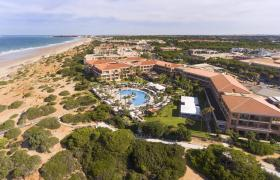 Photo of Barrosa Palace & Spa