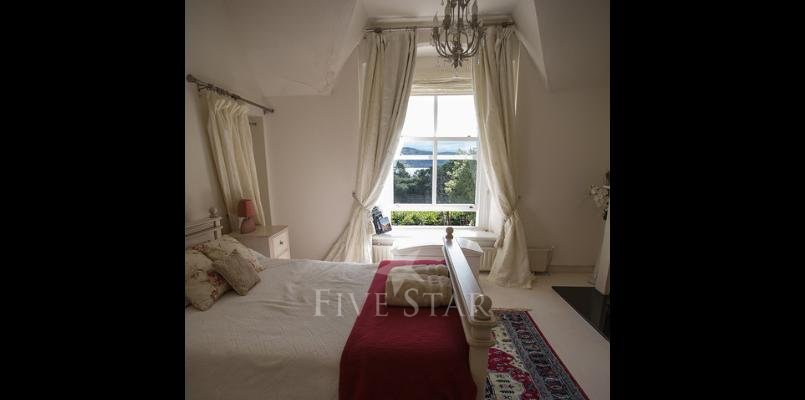 Glendalough House photo 29