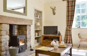 Photo of Curlew Cottage