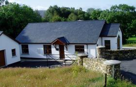 Photo of Bradkeel Cottage