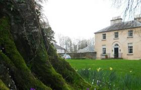 Photo of Killinagh House