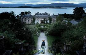 Photo of Bantry House