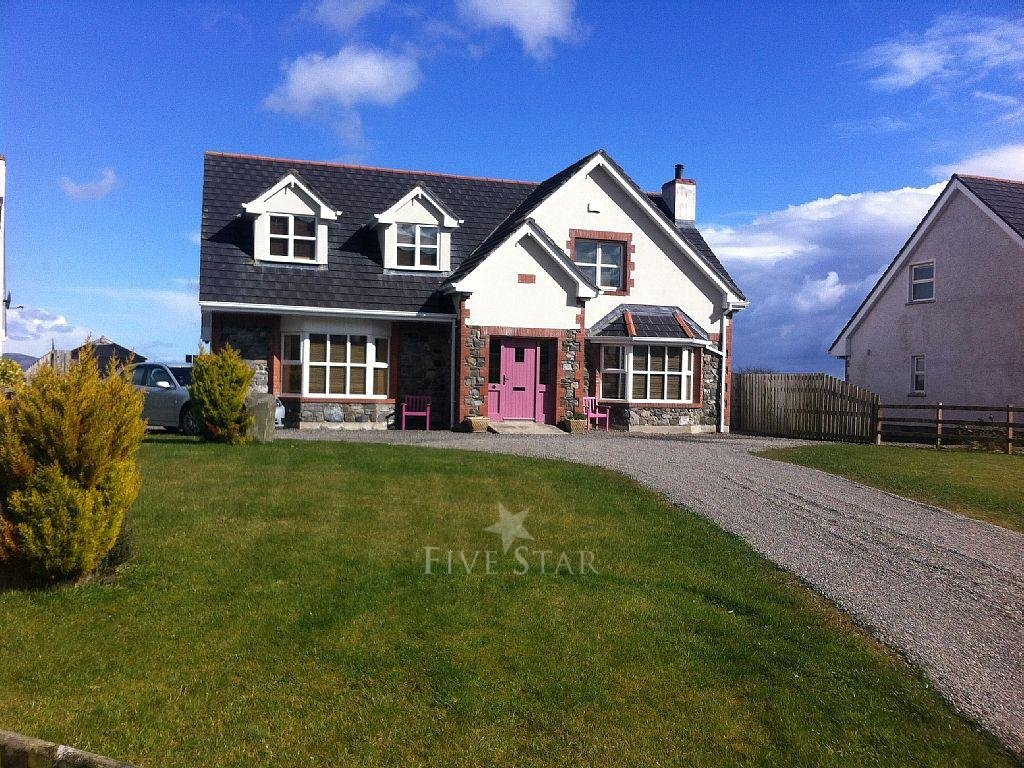 Priorylands Rooskey photo 1