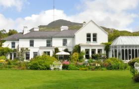 Photo of Cashel House Cottage
