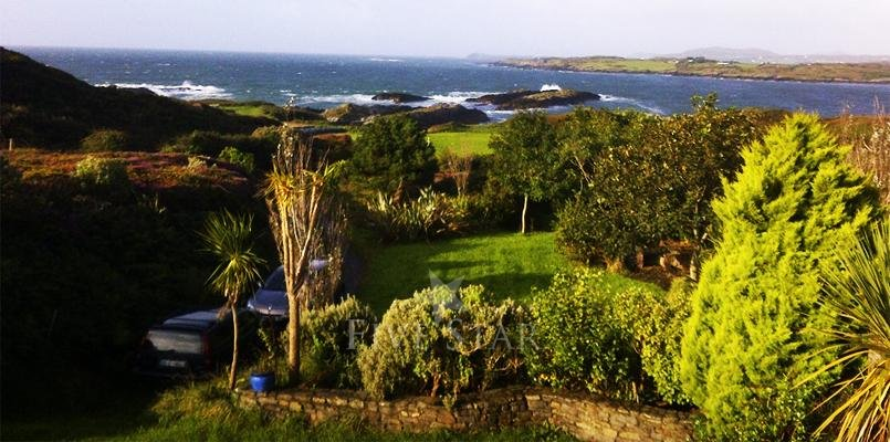 Bantry Bay Retreat photo 4