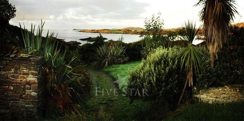 Bantry Bay Retreat photo 8