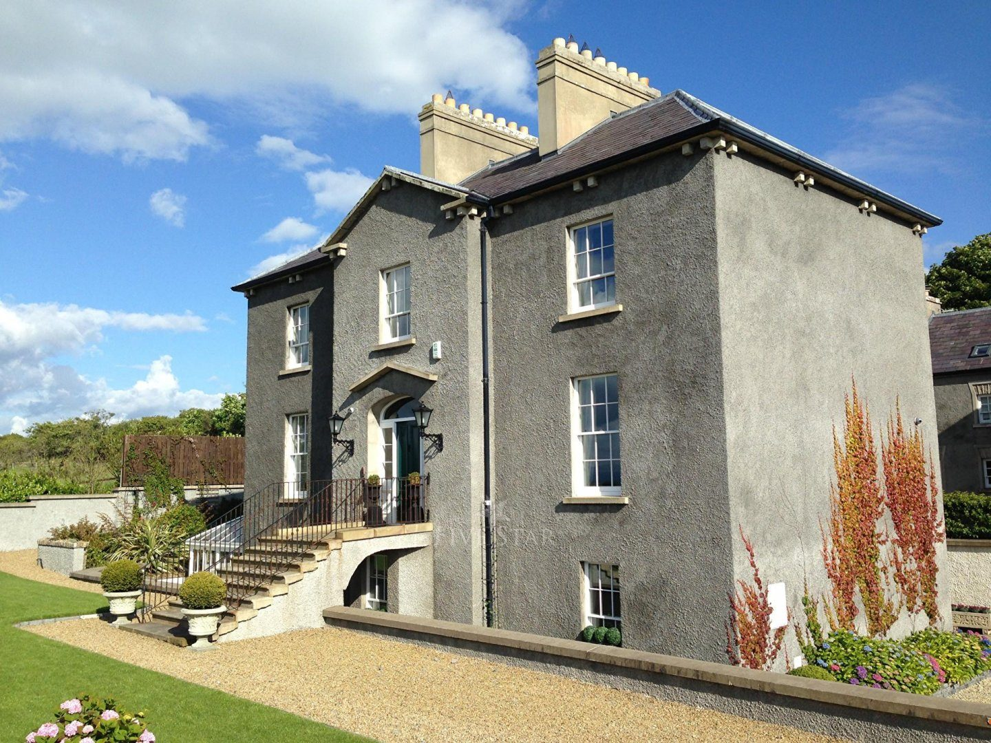 Coolmore Manor House photo 1