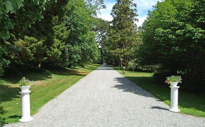 Lisselan Estate photo 38