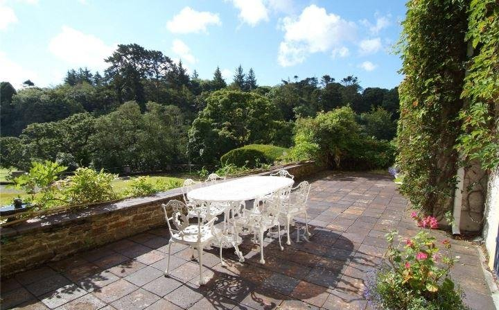 Lisselan Estate photo 60