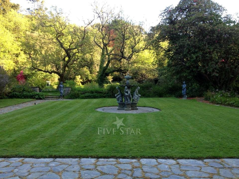 Lisselan Estate photo 21