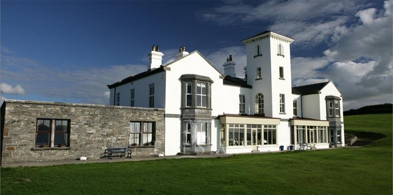 Moy House photo 1