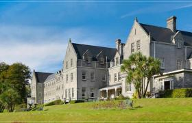 Photo of Kenmare Townhouse