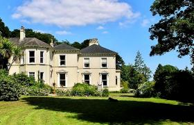 Photo of Farran House