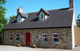 Photo of Annagh Cottage