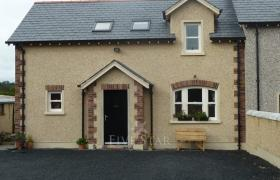 Photo of Oatlands Self Catering