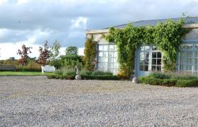 Photo of Kilmallock Luxury Lodge