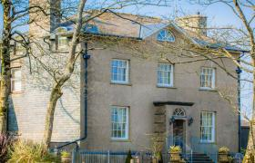 Photo of Crug Glas Country House