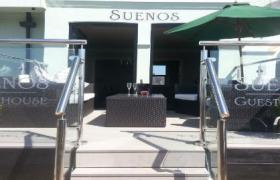 Photo of Suenos Guesthouse