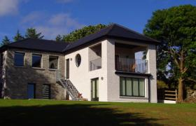 Photo of Beara Way Lodge
