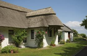 Photo of Rose Cottage