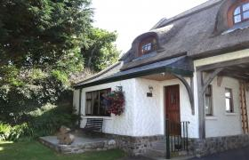 Photo of Apple Loft Cottage