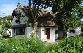 Photo of Garden Cottage