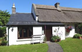 Photo of Honeymoon Cottage