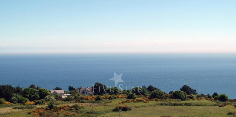 Windgate Howth photo 8