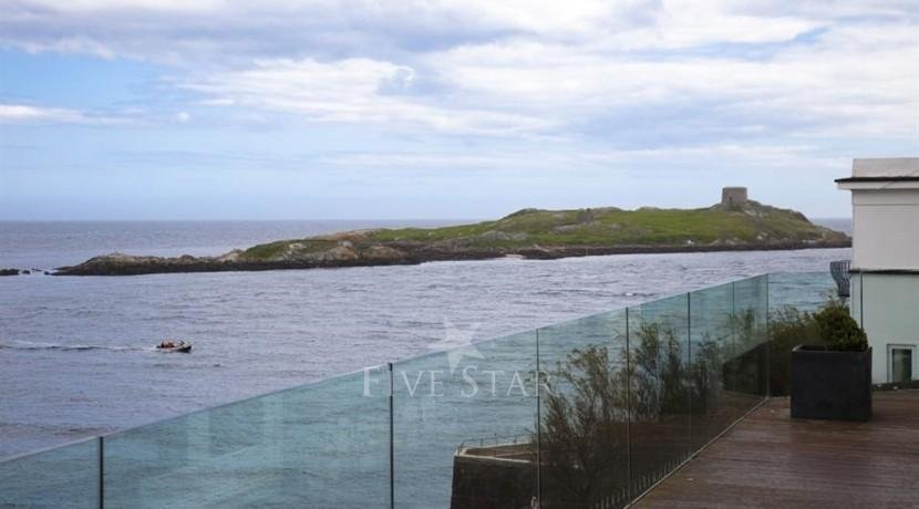 Coliemore Dalkey photo 6