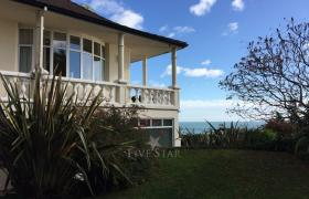 Photo of Luxury Ocean View Dalkey