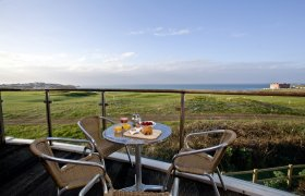 Photo of Fistral View at Bredon Court