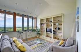 Photo of Pentire View