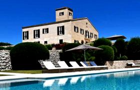 Photo of Sant Climent Villa