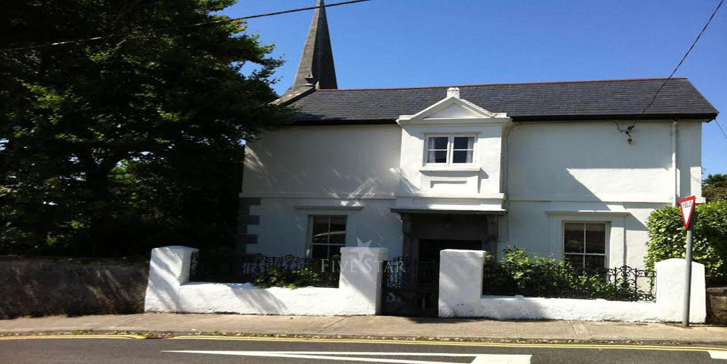 Hill House photo 1