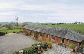 Photo of The Stables At Weedon Hill Farm
