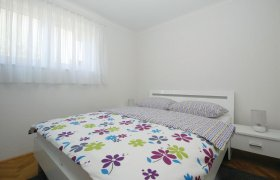 Photo of Holiday home Zadar-Kozino