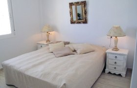 Photo of Holiday home Ciudad Quesada-Rojales