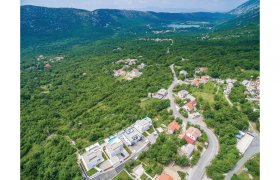 Photo of Holiday home Crikvenica-Kostelj