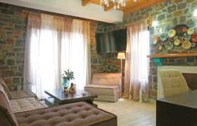 Photo of Holiday home Milatos Lasithi