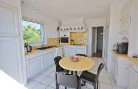 Photo of Holiday home Sainte Maxime