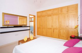 Photo of Holiday home Puerto del Carmen-Lanzarote