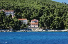 Photo of Holiday home Korcula-Prizba