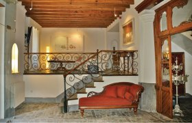 Photo of Holiday home Sóller