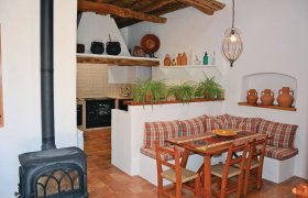 Photo of Holiday home San Lorenzo