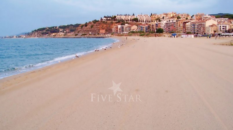 Holiday home Arenys de Munt photo 2