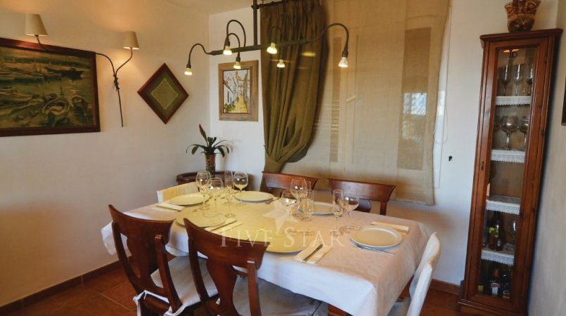 Holiday home Arenys de Munt photo 7