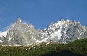 Photo of Holiday home Chamonix Mont Blanc