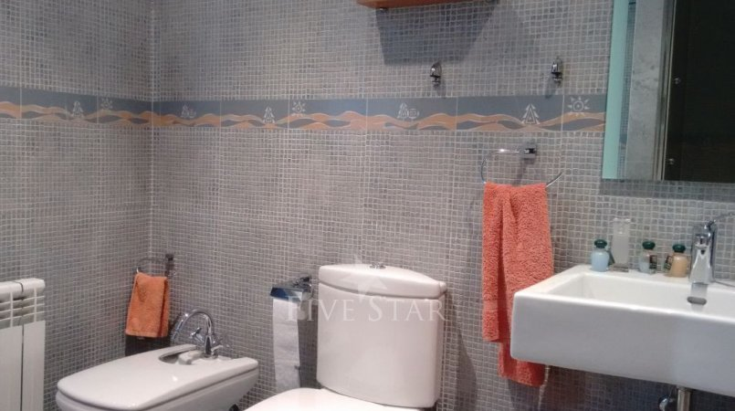 Holiday home Reus-Castellvell del Camp photo 7
